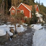 Vintern 2011