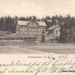Folkhögskolan 1 Åsa före 1901 001