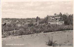 Kantorps gruva före 1952 001