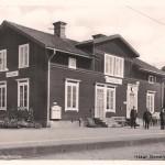 Kantorps gruva före 1952 002