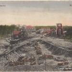 Kantorps gruvor före 1914 001