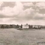 Parti från Sköldinge före 1959 001