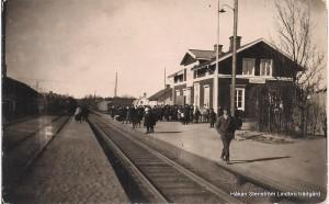 Sköldinge järnvägsstation 001