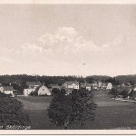 Sköldinge före 1935