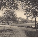 Kantorp Åsa folkhögskola före 1918