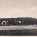 Sköldinge folkhögskolan
