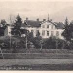 Åsa folkhögskola