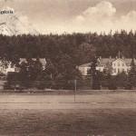 Åsa folkhögskola före 1928