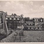 Kantorps gruvor Anrikningsverket före 1934