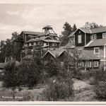 Kantorps gruvor före 1954