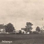 Sköldinge före 1927