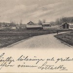 Sköldinge före 1903