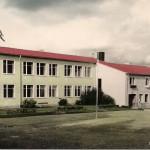 Sköldinge skola