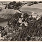 Åsa folkhögskola före 1952
