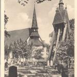 Sköldinge kyrka