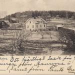 Lunda Kantorp före 1903