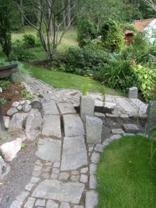 stenlaggning-ny