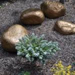 Guldstenar
