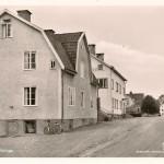 Parti från Sköldinge